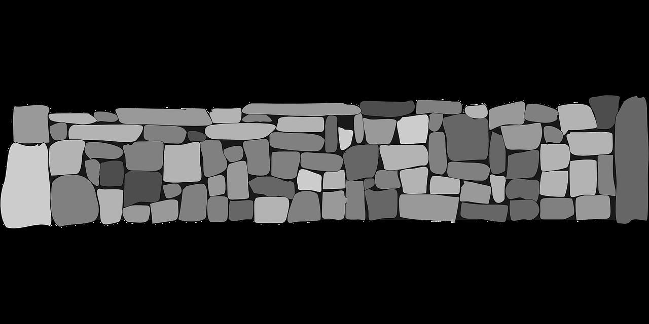 betonový plot kalkulace1