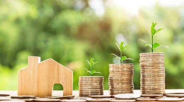 Dostupná půjčka i pro Vás