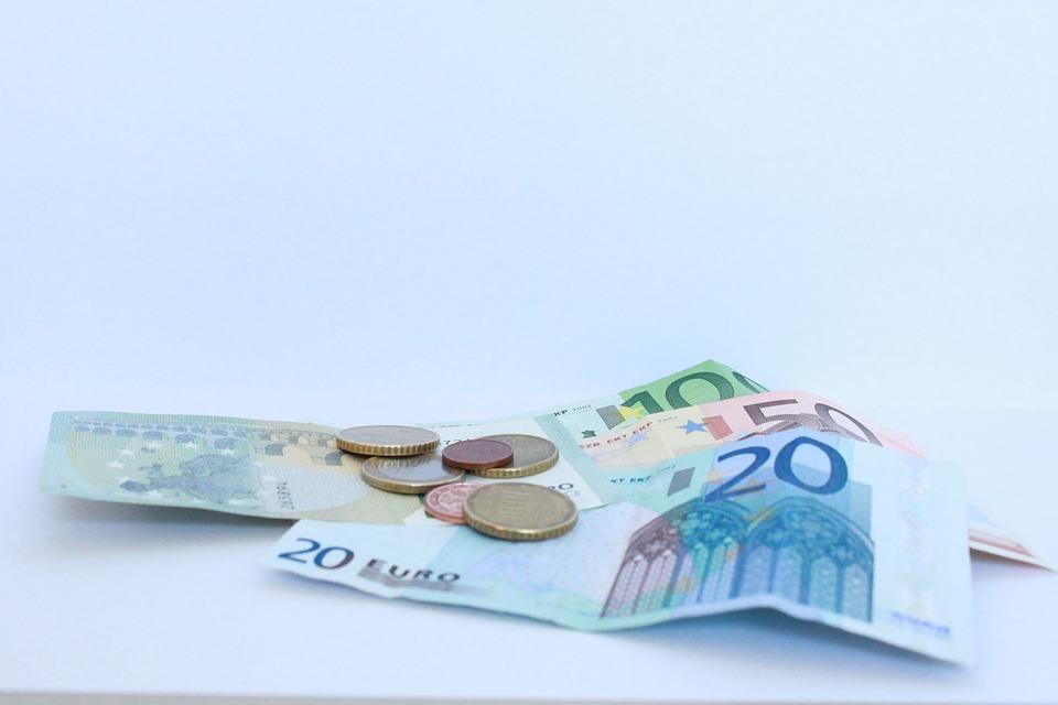 trocha eur